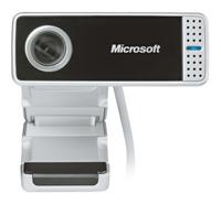 MicrosoftLifeCam VX-7000