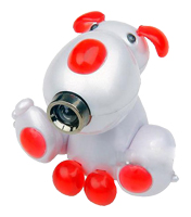 NeoDriveSnoopy dog
