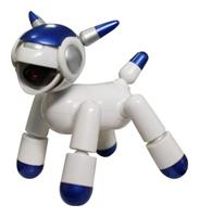 NeoDriveSpace Dog