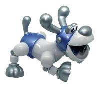 NeoDriveSuper Dog