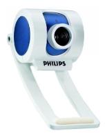 PhilipsSPC210NC/00
