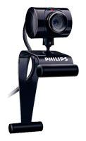 PhilipsSPC230NC Easy