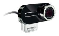 PhilipsSPZ6500/00