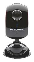 PleomaxW-400