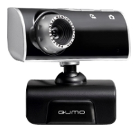 QumoWCQ-110