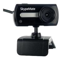 SkypeMateWC-213