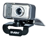 SvenIC-910