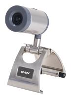 SvenIC-920