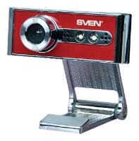 SvenIC-970