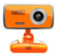 SweexWC063 Amber