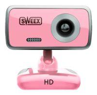 SweexWC066 Rose Quartz