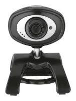 TrustChat Webcam