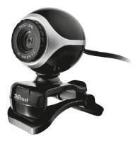 TrustExis Webcam