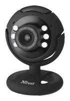 TrustSpotLight Webcam Pro