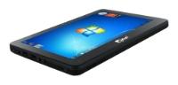 3QQoo! Surf Tablet PC TN1002T 2Gb