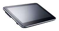 3Q Qoo! Surf Tablet PC TS1003T 1Gb