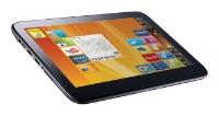 3QQoo! Surf Tablet PC TU1102T 2Gb