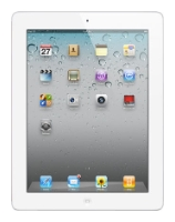 AppleiPad 2 16Gb Wi-Fi + 3G