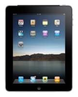 AppleiPad 32Gb Wi-Fi + 3G