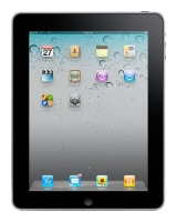 AppleiPad 32Gb Wi-Fi