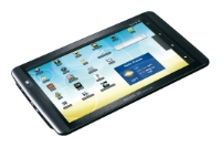 Archos101 Internet tablet 8Gb