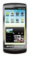 Archos43 internet tablet 16Gb