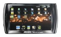 Archos48 Internet tablet 500Gb