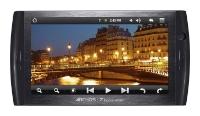 Archos7 home tablet 8Gb