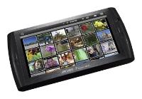 Archos7 home tablet V2 8Gb
