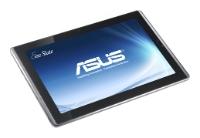 ASUSEee Slate EP 121 4Gb DDR3