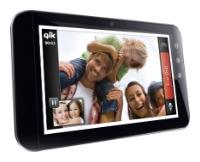 DELLStreak 7 16Gb 3G