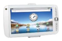 EvromediaPlayPad GM-10