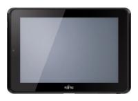 FujitsuSTYLISTIC Q550 64Gb