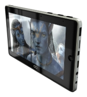 GOCLEVERTAB T70