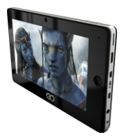 GOCLEVERTAB T73