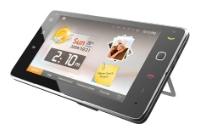 HuaweiIdeos Tablet S7