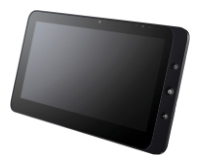 iRos 10 Internet Tablet RAM 2Gb SSD