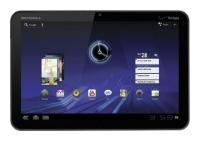 MotorolaXOOM Wi-Fi + 3G