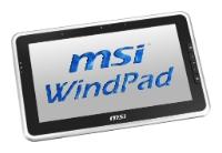 MSIWindPad 100W