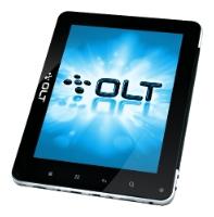 OLTOn-Tab 8011
