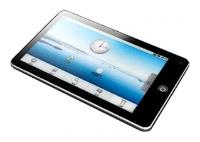 Open StarMyPad D7G1