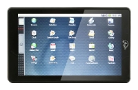 """Point of ViewMobii Tablet 7"""" 4Gb"""