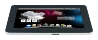 """Point of ViewMobii TEGRA Tablet 10,1"""" 3G"""
