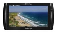 PrestigioMultiPad PMP5070C