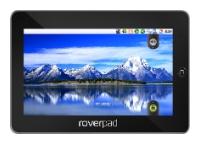 RoverPad3W Z10
