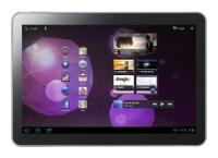 SamsungGalaxy Tab 10.1 P7100 16Gb