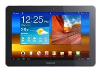 SamsungGalaxy Tab 10.1 P7510 16Gb