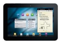 SamsungGalaxy Tab 8.9 16Gb