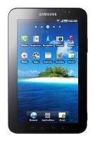 SamsungGalaxy Tab P1000 16Gb