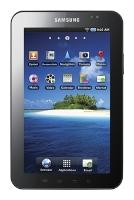 SamsungGalaxy Tab P1010 16Gb